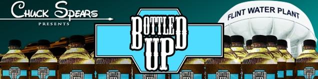 BottledUp-Banner-sm