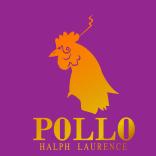 Pollo-prp