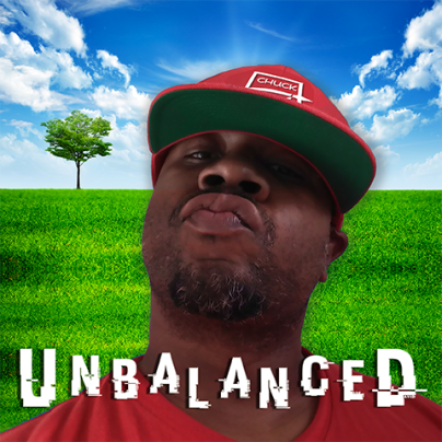 Unbalanced-cover-2