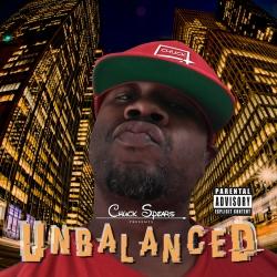 Unbalanced-CoverC