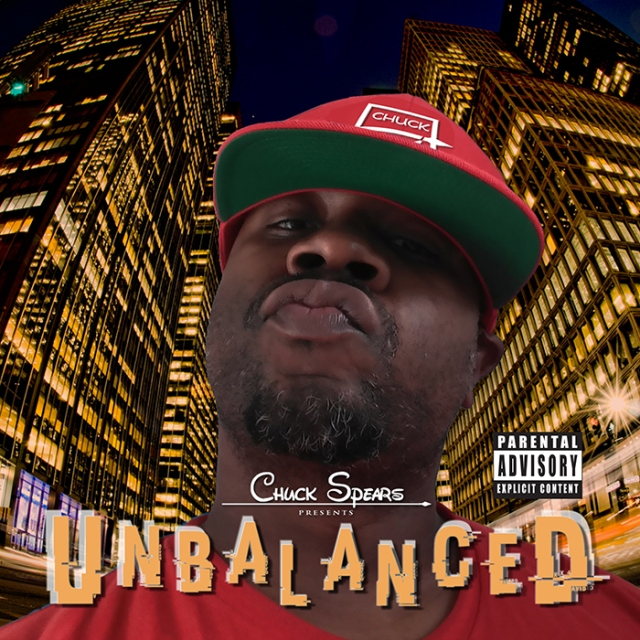 Unbalanced-CoverC