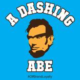 bathing-abe