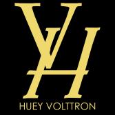 HUEY VOLTRON-gld