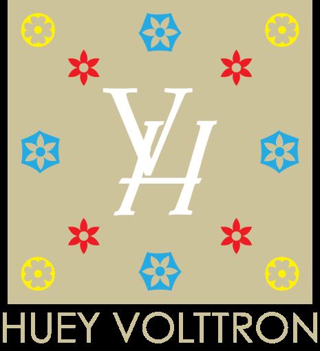 HUEY VOLTRON-shp-col