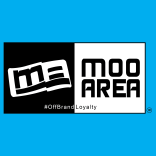 moo-area